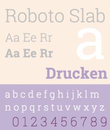Roboto - Wikipedia