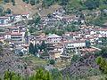 Rocchetta di Vara-panorama da provinciale2.jpg