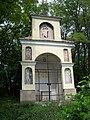 Rochuskapelle Wolkersdorf.JPG