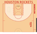 Rockets Toyota center.png