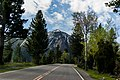 Rockies Over Roadway PLC-HW-26.jpg