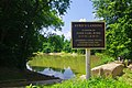 Rockport-Byrds-Landing-sign-ky.jpg