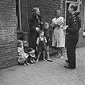 Rode Kruiswerk in Leiden, Bestanddeelnr 900-4639.jpg