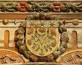 Rodez,cathédrale,intérieur51,chapelle St Sépulcre12.jpg