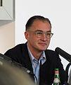 Roemerberggespraeche-april-2014-aris-fioretos-ffm-748.jpg