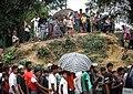 Rohingya displaced Muslims 029.jpg