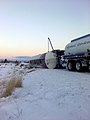 Rolled tanker on U.S. 26 (5202124096).jpg