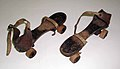 Roller skates, pair (AM 11543).jpg