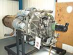 Rolls-Royce Nene TMAM.jpg