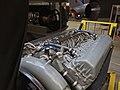 Rolls Royce Merlin I (37939834072).jpg