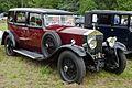 Rolls Royce Twenty (1929) - 9185679635.jpg