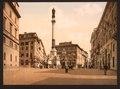 Roma, Piazza di Spagna, -Italy--LCCN2001700928.tif
