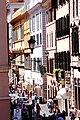 Roma, piazza di Spagna - panoramio (1).jpg