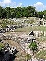 Roman Amphitheatre, Siracusa, Sicily, Italy.jpeg