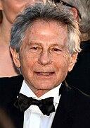 Roman Polanski: Age & Birthday