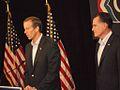 Romney with Thune.jpg