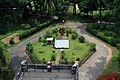 Roof view of Shahjalal Hall at University of Chittagong (08).jpg