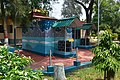 Rooftop Rainwater Harvesting System - Digha Science Centre - New Digha - East Midnapore 2015-05-03 9928.JPG