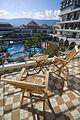 Room with a View at Papago International Resort – Hualien, Taiwan (3982980255).jpg