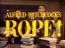 Archivo:Rope (1948) - Trailer.webm