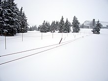 Rope tow overview.jpeg