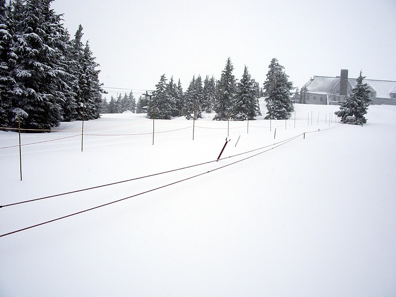 File:Rope tow overview.jpeg