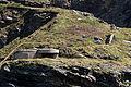 Roscanvel - Mur de l'Atlantique - 012.jpg