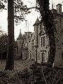 Roscoff - Château du Laber - 20180412 (1).jpg