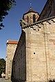 Rosheim, Église Saint-Pierre-et-Saint-Paul-PM 50127.jpg