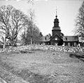 Roslags-Kulla kyrka - KMB - 16000200127142.jpg