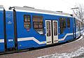 Rotax - MPK EU8N (3016) - center.jpg