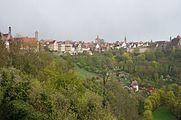 Rotenburg (22).jpg