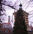 Roter Turm in Augsburg.JPG