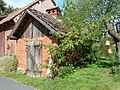 Roth-Backhaus.jpg