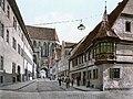 Rothenburg 2 1900.jpg