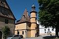 Rothenburg ob der Tauber, Spitalhof 2 20170526 001.jpg