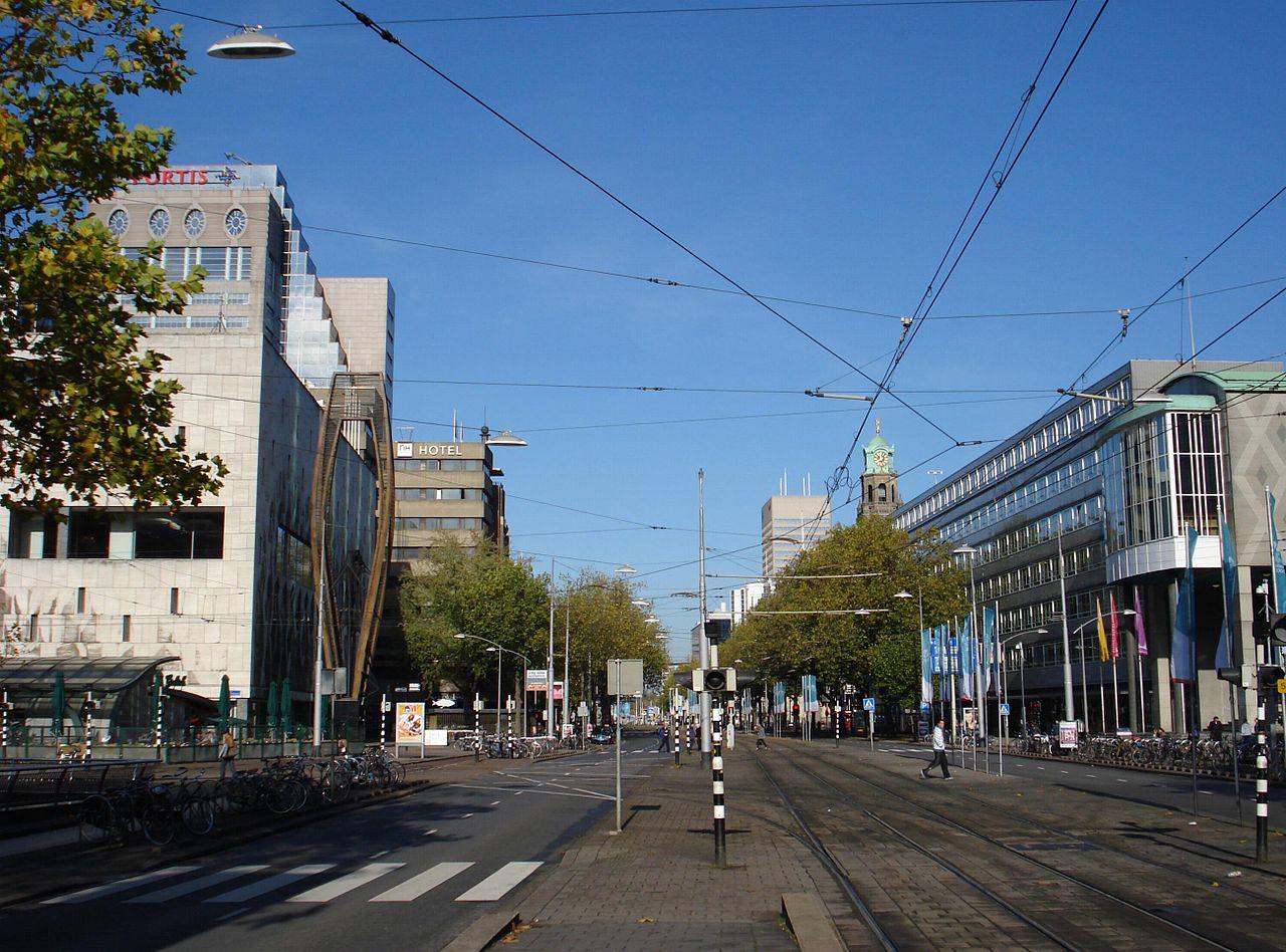 1280px-Rotterdam_stad_coolsingel.jpg