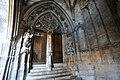 Rouen (24748517418).jpg