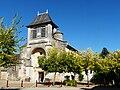 Rouffignac-Saint-Cernin église (3).JPG