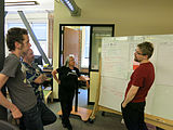 Roundtable-Discussions-June-2013-44.jpg