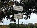 Route des Planons - Chemin des Seiglières.jpg
