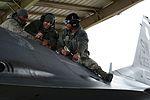 Routine sorties maintain readiness 150114-F-OG534-377.jpg