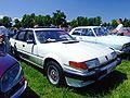 Rover Vitesse 193PS 1983 1.jpg