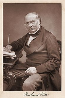 Rowland Hill photo cleaned.jpg