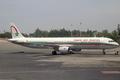 Royal Air Maroc A321-200 CN-RNY CMN 2006-6-9.png
