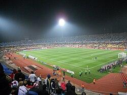 Royal Bafokeng Stadium, Phokeng.jpg