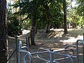 Royan parc1.JPG