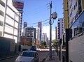 Rua em Manaíra.jpg