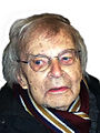 Rudolf Kellermayr, November 2013.jpg