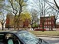 Rudolf Steiner Schule mit Gymnasium Altona Bleickenallee 1- 5.jpg
